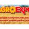 Запрошуємо на виставку «АгроЕкспо-2020»